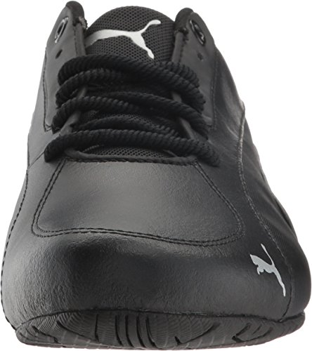 Puma Drift Cat 5 Core Lona Zapatillas