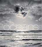 Oceans, Sue Hostetler, 0847824594