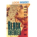 Black Cherries: A Dark Paranormal Romance