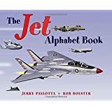 Alphabet Book:The Jet (Jrb)
