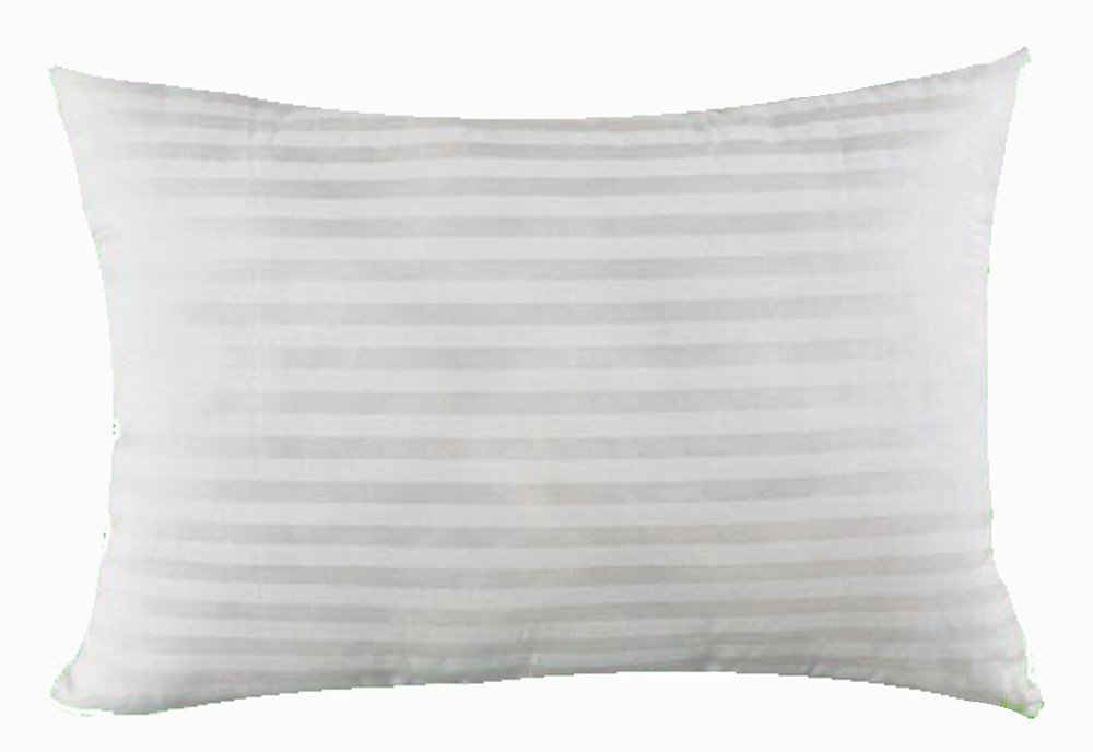"12"" X 20"" Rectangle Poly Pillow Insert Pillow Inner Hollow fiber Pillow Inner Vacuum Packaging Cotton Fabric With Pillow Forging"