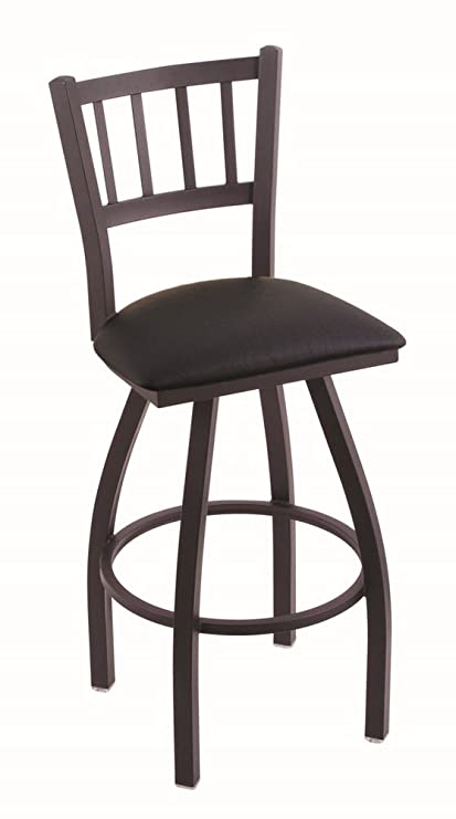 Amazoncom Holland Bar Stool Company 810 Contessa 25 Inch Counter