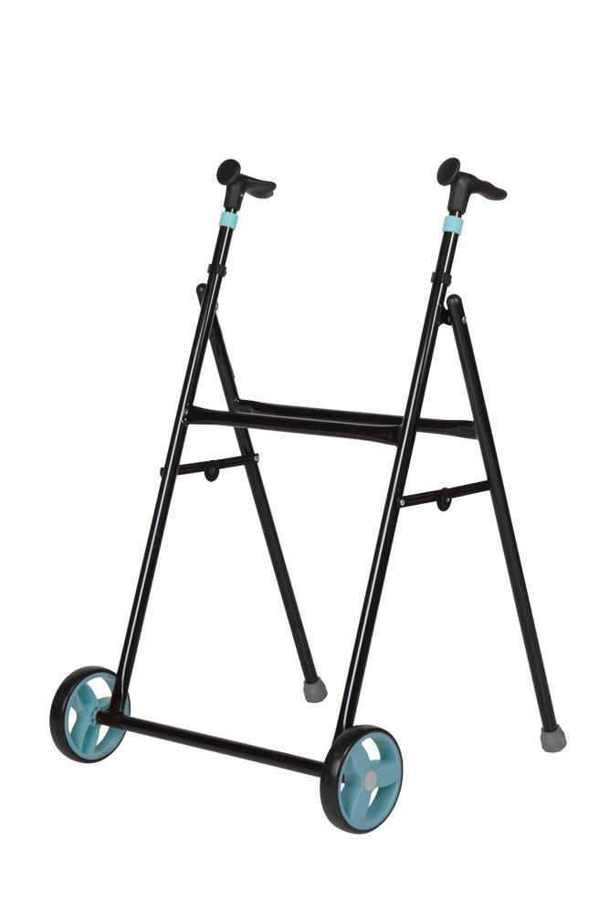 Forta fabricaciones - Andador de hierro para ancianos FORTA Air-On ...