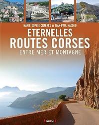 Eternelles routes corses