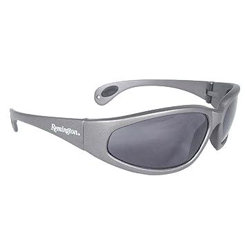 radians t 70 ap protective eyewear camo frame smoke lenses
