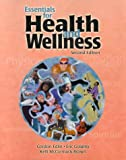 Essentials for Health and Wellness 2nd Edition