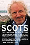 Scots: The Language of the People