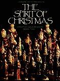 The Spirit of Christmas: Creative Holiday Ideas, Book 2