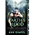 Earth's Blood (Earth Reclaimed Book 2)