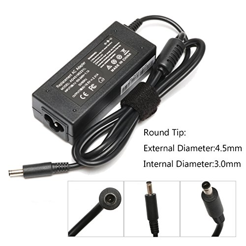 Dell Dc Adapter - 6