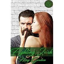 Fighting Irish (Crime Kings Book 2)