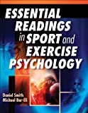Essential Readings in Sport and Exercise Psychology 1st Edition