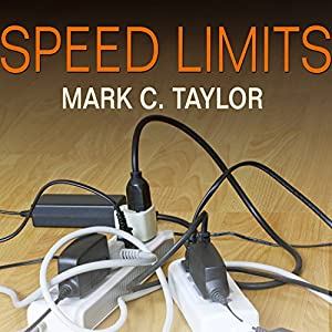 Speed Limits Audiobook