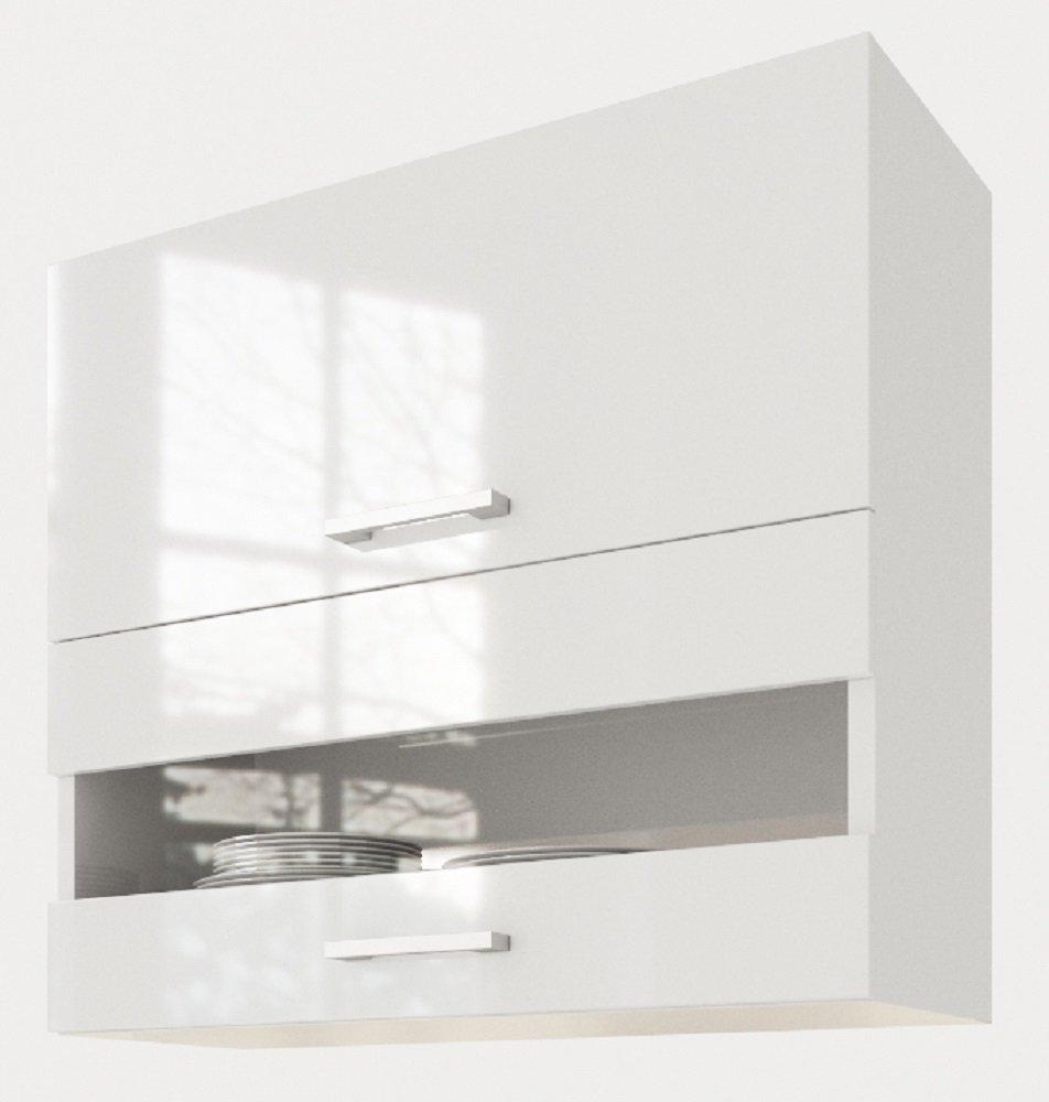 80 cm Hängeschrank für die Küche \