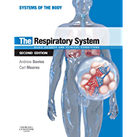 The Respiratory System E-Book: Basic science and clinical conditions (NAB Executive Technology Briefings)