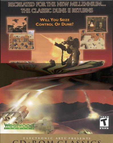 Buy pc game 2000