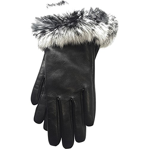 tanners-avenue-napa-leather-gloves-with-fur-trim-xl-black-white-medium