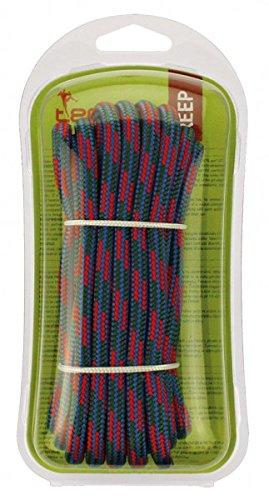 Tendon - Cuerda de escalada (10 m x 4 mm)