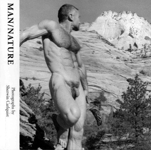 Man/nature