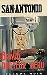 Bravo, docteur Béru ! par Dard