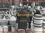 Kensington, Jean Cochrane, 1550463381