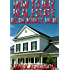 How to Buy Real Estate Below Market Value