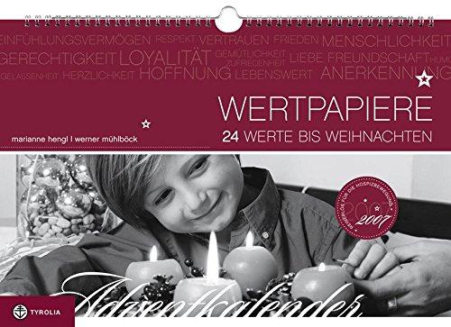 wertpapiere-ii-24-werte-bis-weihnachten-ein-adventkalender