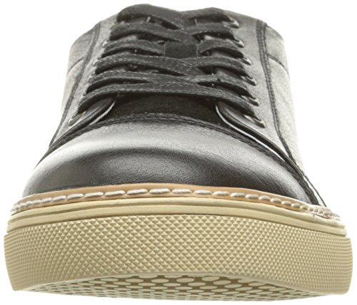 Black Baker Sneaker Laundry Fashion English Men qxWnpSCTaw