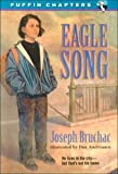 Eagle Song, Joseph Bruchac, 0606168338