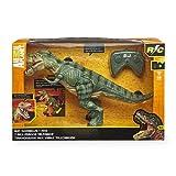 Animal Planet Radio Control Ravenous T-Rex offers