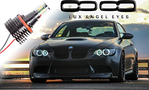 lux-h8-180-bmw-angel-eyes