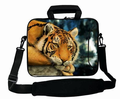 fashionable-designed-cats-animal-tiger-laptop-bag-good-for-boys-15154156-for-macbook-pro-lenovo-thin