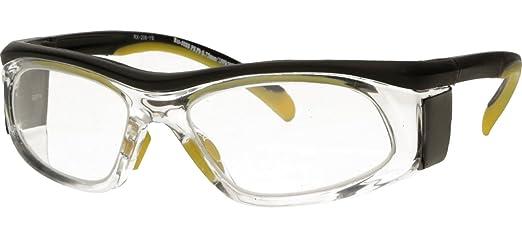 Gafas Protección Radiológicas RG206