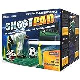 Playstation 2 - Shootpad