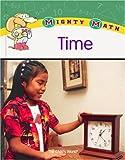 Time, Mary Jo Hustoles and Sara Pistoia, 1567661181