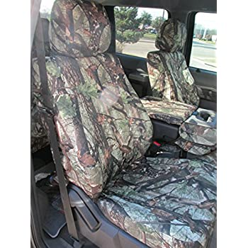 Amazon Com Durafit Seat Covers Fd49 Xd3 2010 Only Ford