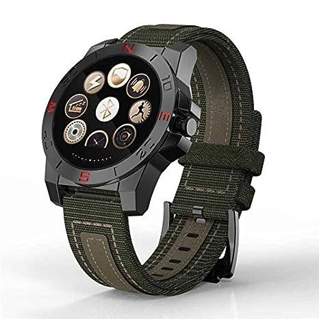 Smart pulseras, Actividad tracker Smart pulseras, podómetro Actividad tracker Smart pulseras with Multi Sport