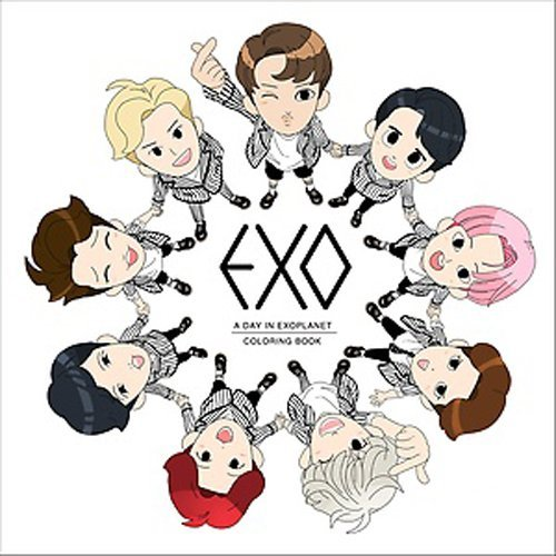 exo-a-day-in-exoplanet-coloring-book