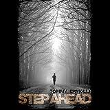 Step Ahead by ERMOLLI,TOMMY (2009-09-11)