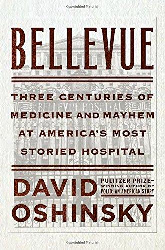 Bellevue Centuries Medicine Americas Hospital product image
