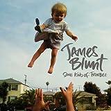 James Blunt - Best Laid Plans