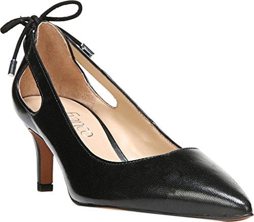 franco-sarto-womens-l-doe-pump-black-leather-75-medium-us