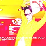 Exclusive Lounge Bars Vol.1: Anaconda Lounge by Various Artists (2002-05-27)