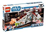 LEGO Star Wars Republic Gunship (7676), Baby & Kids Zone