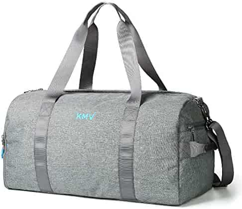 ea067888d5e3 Shopping Greys - 4 Stars & Up - Gym Bags - Luggage & Travel Gear ...