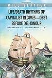 The Life/Death Rythms of Capitalist Regimes - Debt before Dishonour