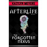 The Forgotten Nexus (Afterlife Book 1)