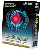 10PK Sitekeeper Network Management