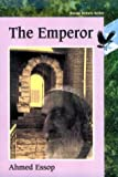 The Emperor, Ahmed Essop, 0869754696