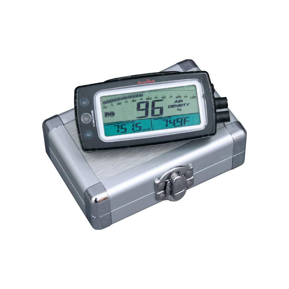 Longacre 52-50887 Digital Air DensityGauge